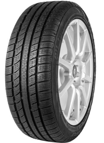 195/65 R15 ALL-TURI 221 XL 95 H