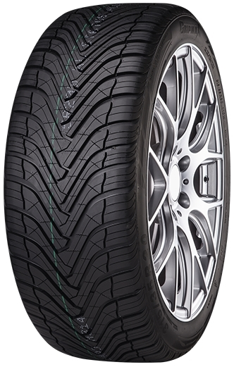 275/45 R20 SUREGRIP AS XL 110 W