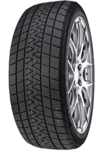 235/55 R18 STATURE M/S XL 104 H