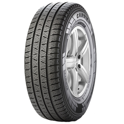 225/70 R15 WINTER CARRIER 112 R