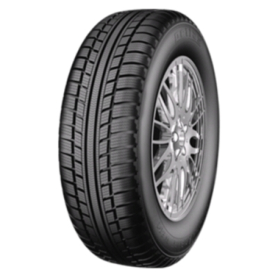 155/65 R14 SNOWMASTER W601 75 T
