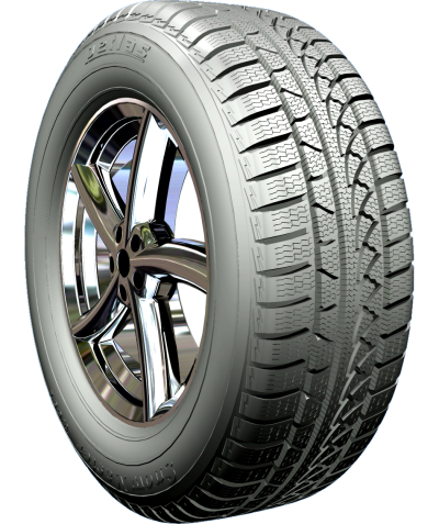 195/55 R15 SNOWMASTER W651 85 H
