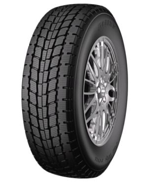 215/65 R16 FULLGRIP PT925 ALL-WEATHER 109 R