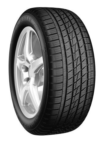 235/65 R17 PT411 ALL-WEATHER XL 108 H