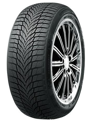 215/50 R17 WINGUARD SPORT 2 XL 95 V