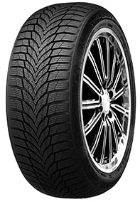 225/60 R18 WINGUARD SPORT 2 SUV XL 104 V
